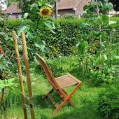 Permaculture - Wikipédia