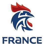 #EDFM - MONDIAL IHF 2021 - PRÉSENTATION DE FRANCE - SUÈDE  29 01 2021