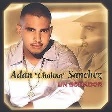 11 años desde que Adán Chalino Sánchez triunfa en los premios Que Bueno