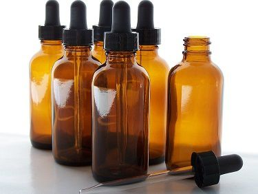 Pharmaceutical Glass Bottle Market Trends | Cost, Demand & Share | Forecast To 2028