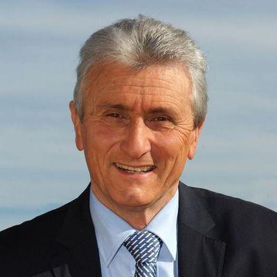 Alain Spada