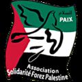 Association Solidarité Forez Palestine