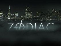 Zodiac – David Fincher