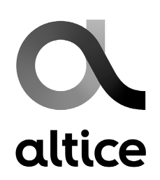 Développement des chaînes locales BFM : Altice Media annonce l'acquisition de AZUR TV.