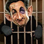 Révélation sur l'affaire #Kohler. Et soudain, revoilà Sarkozy. Bizarre, non ? - MOINS de BIENS PLUS de LIENS