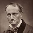 Poèmes de Charles Baudelaire - Poésie française.fr