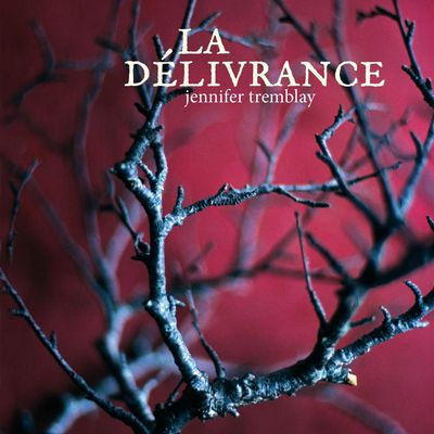 La délivrance - Jennifer Tremblay