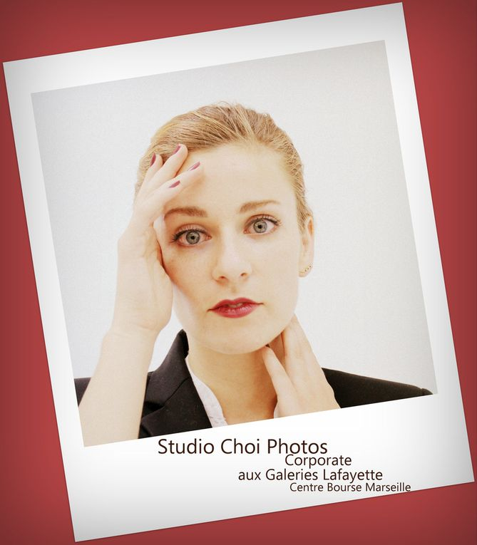 Le Studio Choi photos est le spécialiste du Portrait Professionnel à Marseille pour la photo de #CV #PNC et pour le monde de l'entreprise (visuel corporate) ainsi que pour l'illustration de sites professionnels.Shooting photographs for company #advertising, documentation and PR, presenting the company in the best possible light.