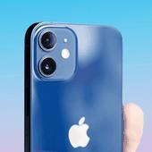 Comment régler le problème de l'iPhone 12 Mini qui se déconnecte du réseau Wi-Fi ? - Astuces et Actus