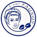 Le blog de Faunus