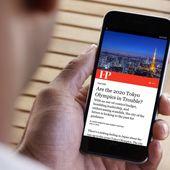 Facebook se alía con WordPress para alargar los tentáculos de Instant Articles - Marketing Directo