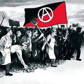 ★ L'alternative, c'est l'anarchisme - Socialisme libertaire