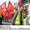 NON! Les salariés d'Air France ne sont pas des criminels ! Témoignages