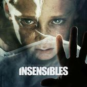 INSENSIBLES (4 EXTRAITS VOST) de Juan Carlos Medina - 10 10 2012