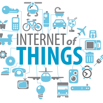 IoT Testing: An In-Depth Guide