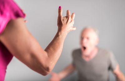 Les violences intimes faites aux hommes. Analyse des représentations des violences intimes dans la presse écrite belge