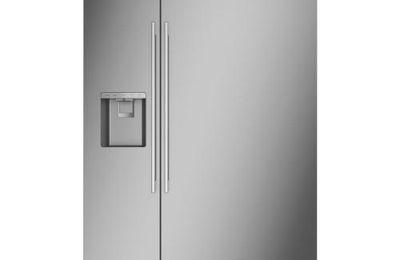 Refrigerators Atlant