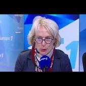 Salon de la Nouvelle vie professionnelle : un Français sur cinq a changé de métier en cinq ans
