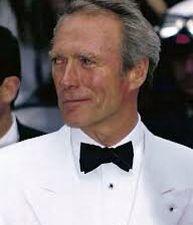 Cannes 2014 rumeur