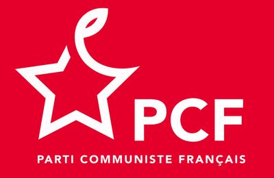 Birmanie : Le régime militaire se place au ban de l'humanité (PCF)