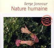 Rentrée littéraire 2020 (1) : Nature humaine de Serge Joncour