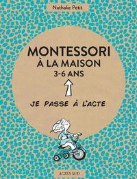 Ebooks téléchargement forum Montessori à la
