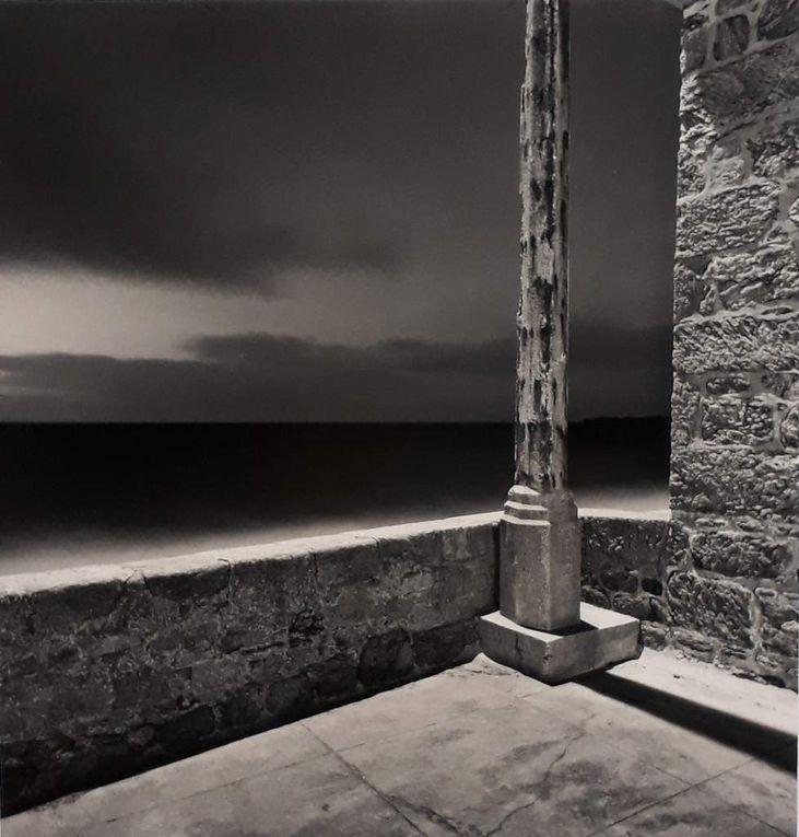 Grand Prix Eurazeo à la Maison Européenne de la Photographie