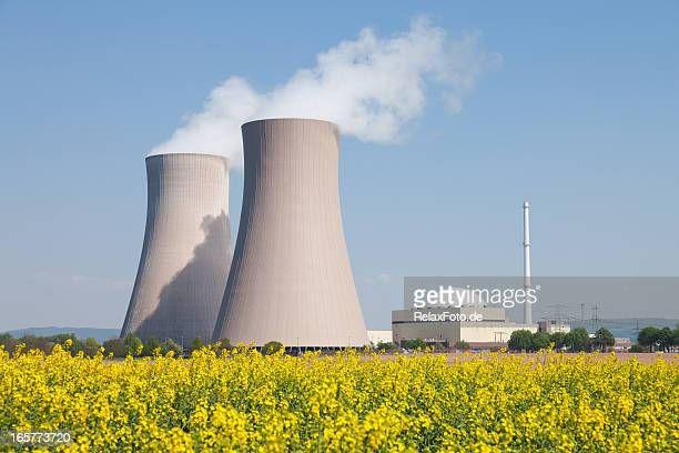 Favoriser le Nucleaire en France 2021