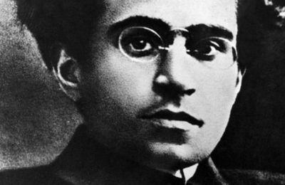 Antonio Gramsci : le marxisme comme culture totale.