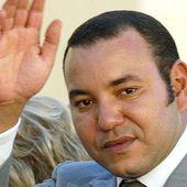 Soupçons de chantage contre le roi du Maroc : les deux journalistes français mis en examen - Société - MYTF1News