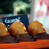 6ème fête de l'escargot au lac du Soler en 50 photos - Autour de