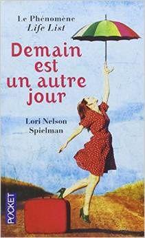 {Lecture} Demain est un autre jour / Lori Neelson