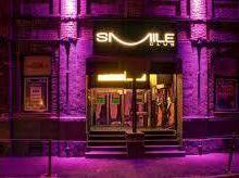 Smile Club : où passer une bonne soirée entre amis sur Lille ?