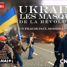 Direction de Canal +: Pour un éclairage plus objectif de la crise en Ukraine