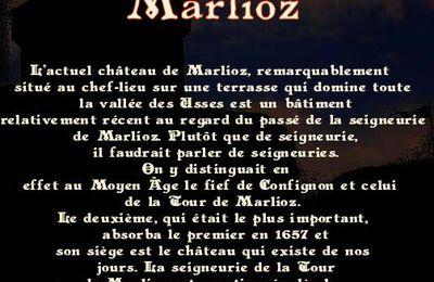 Marlioz