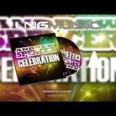 Andrew Spencer - Celebration (Club Edit)