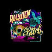 The Supermen Lovers - Requiem for a Bitch feat. Yann Destal