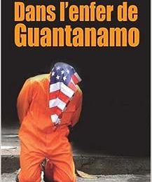 Murat Kurnaz (2007) Dans l'enfer de Guantanamo