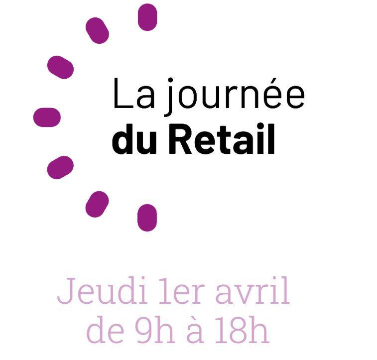 Journée du Retail 2021 : E-commerce Magazine