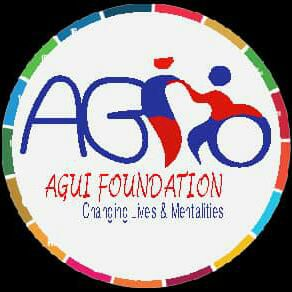 agui-foundation.over-blog.com