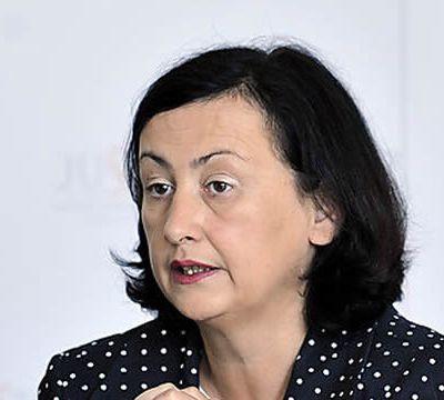 Berger Maria