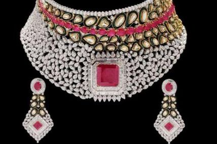 What are the Best Occasions to Gift Diamond Jewellery? by Deepika Olive