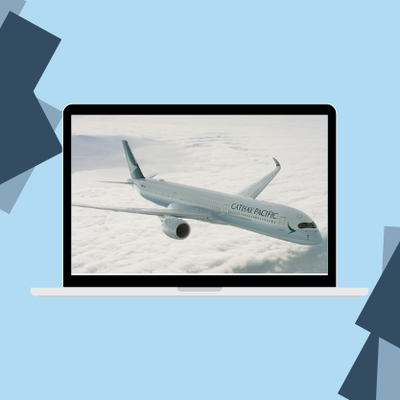 Cathay Pacific : nouvelle organisation commerciale en Europe