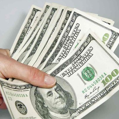 A Short Guide To Getting A Payday Loan