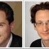 Des économistes français pour la suppression du SMIC