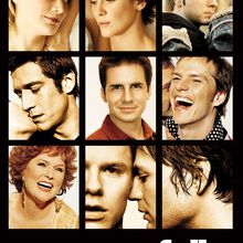 Queer as folk [Serie TV USA / CANADA]