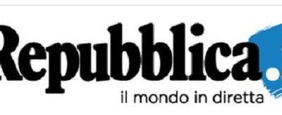"""The Hindu et la Repubblica ouvrent un forum commun après """"l'affaire des deux marins italiens"""""""
