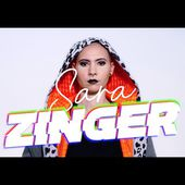 Sara Zinger - Laurie (official video)