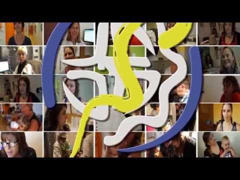 ASAME Mulhouse - Souvenirs du film de présentation