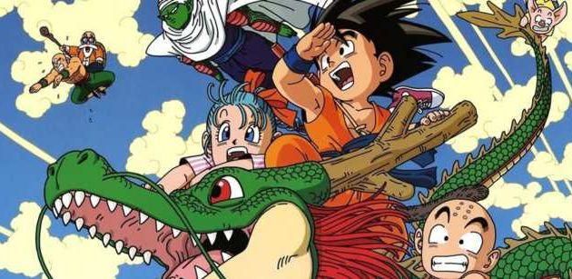 Neuauflagen im Februar 2019 bei Carlsen Manga
